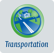 icon-transportation